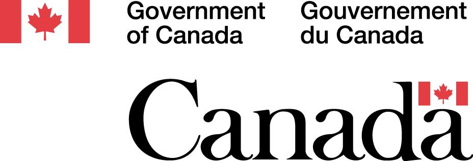 gouvernement_canada