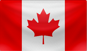 stage-traduction-canada