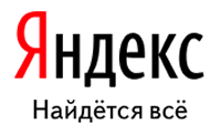translation russian search engine optimization yandex.ru