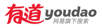 translation chinese search engine optimization youdao