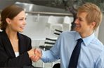 translation translator interpreter