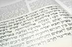 Traducteur et interprète arabe