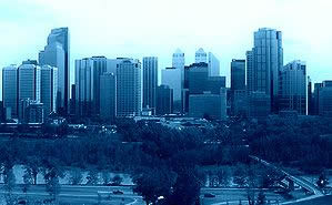 services de traduction calgary