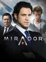 Sous-titrage Subtitles Mirador