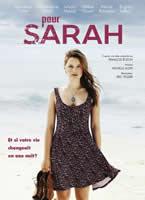Sous-titrage Subtitles Pour Sarah