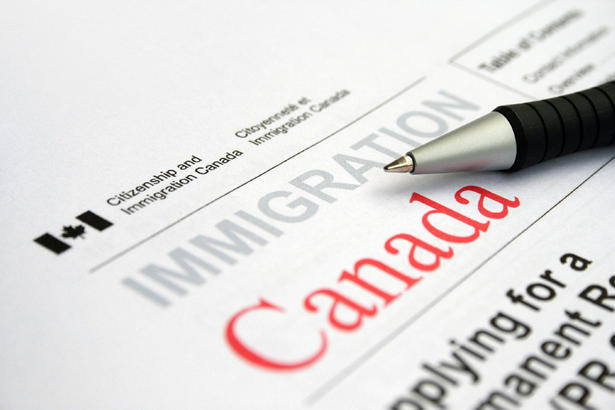Avocat immigration Canada